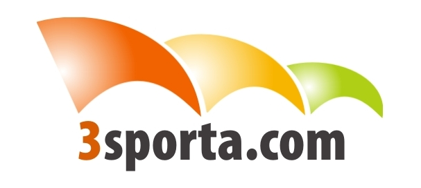 3sporta - Sportovi izdržljivosti