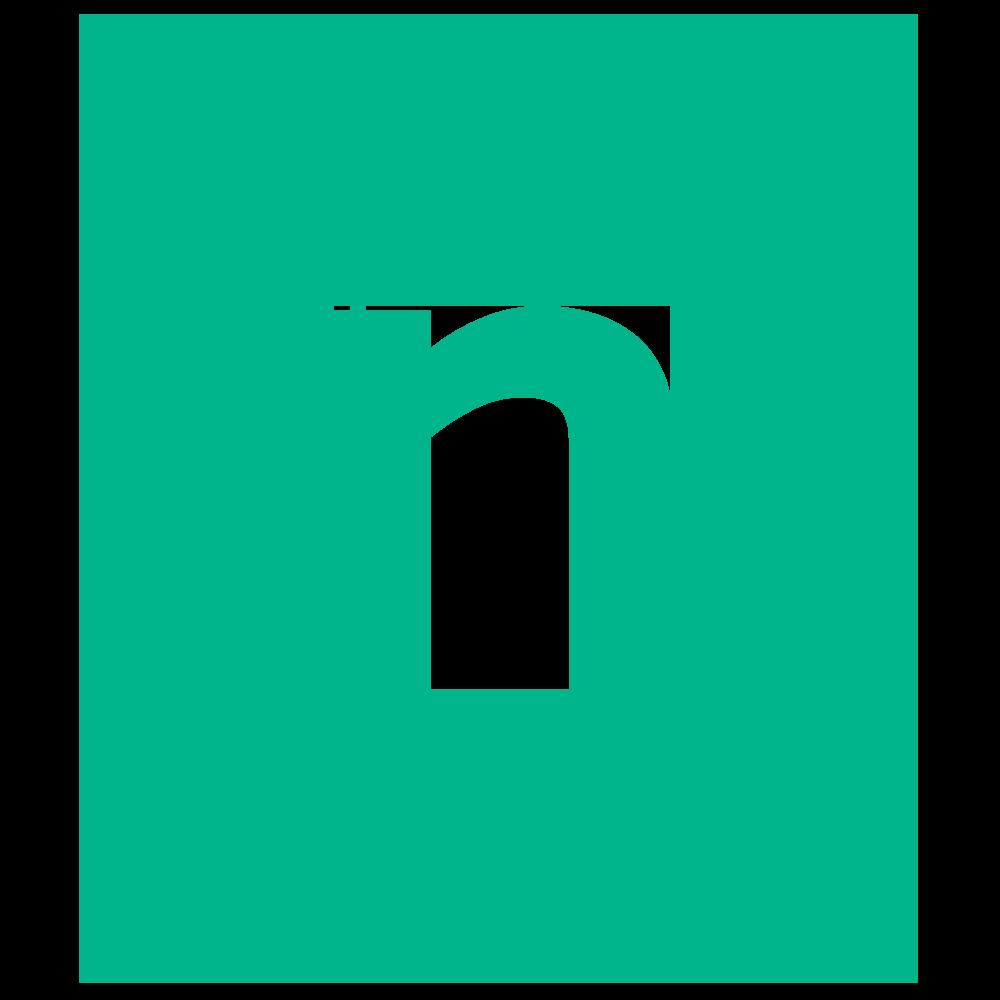 nutricionizam logo