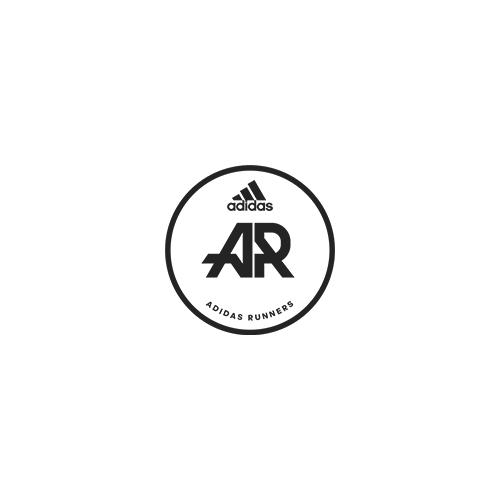 Adidas Runners logo