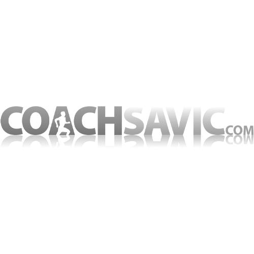 Coach Savić logo