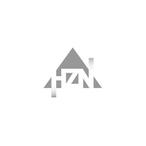 Hrvatski zbor nutricionista logo